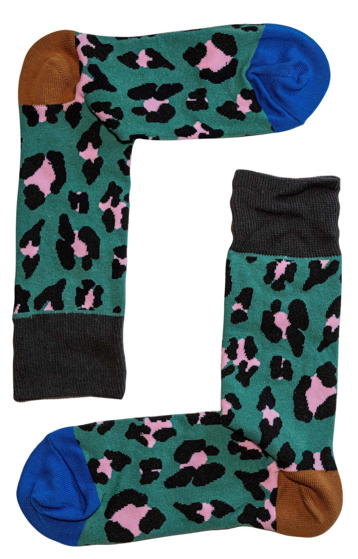 Moms Garden Socks